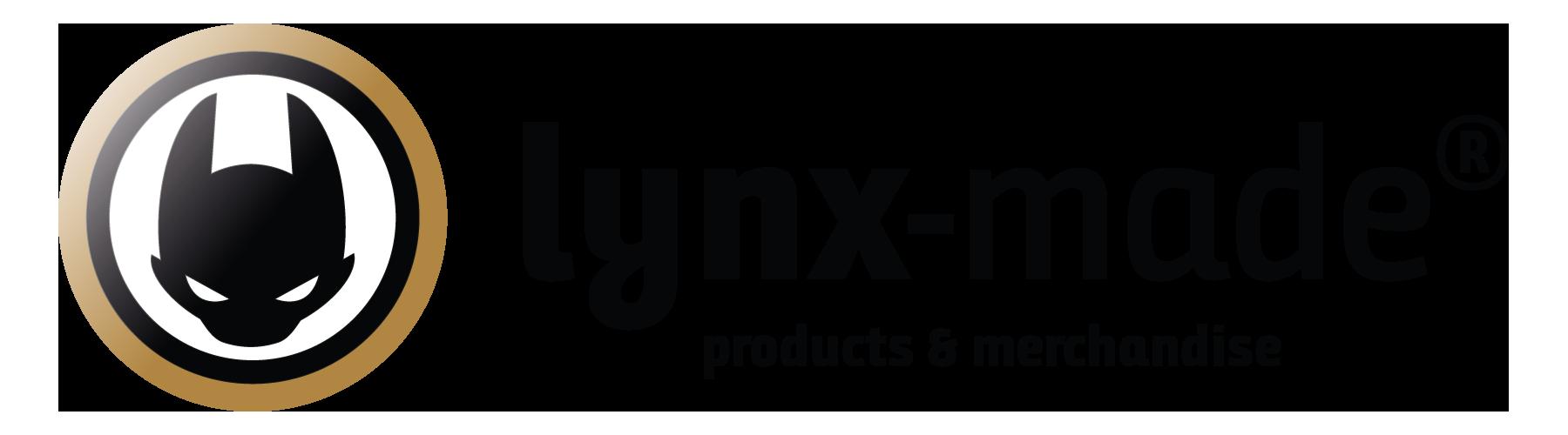lynx-made®